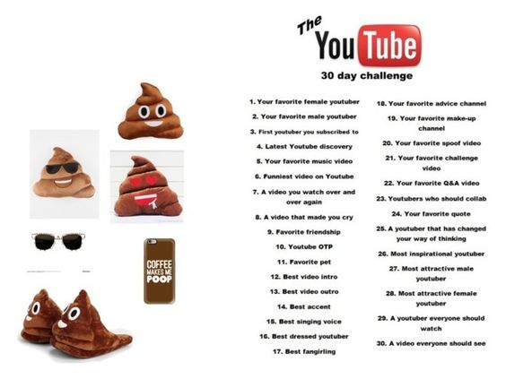 """""""30 day Youtube challenge:day 6"""" by leeloowheeler ❤ liked on Polyvore featuring Boohoo, Casetify and Throwboy"""