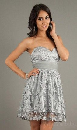 silver dama dresses for quinceanera   Gommap Blog