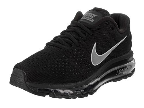 Air Max 2017 Women's Running Sneaker You can find out