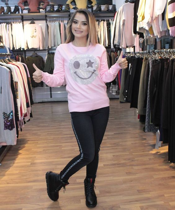 Kofta 25azn Salvar 31azn Unvan Xalqlar Dostlugu Lacin Ticaret Merkezi 2ci Mertebenin Sonu Catdirilma Xidmeti Fashion Graphic Sweatshirt Sweaters