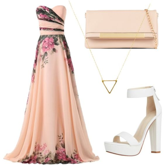 Wedding by jamie-ken on Polyvore featuring polyvore, fashion, style, ALDO and Wanderlust + Co