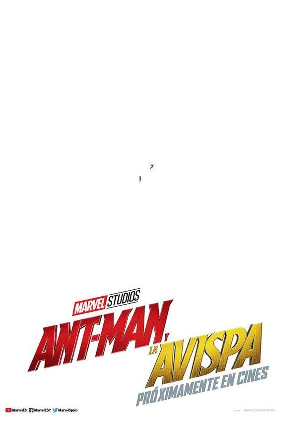 Ver Ant Man Y La Avispa Pelicula Completa Online Descargar Ant Man Y La Avispa Pelicula Completa En Espanol Latino Ant Man Y La Avispa Trailer Espanol Ant Ma