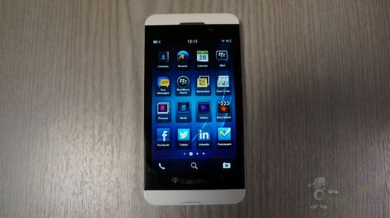 BlackBerry Z10 blanco, nuevas imágenes de esta versión: Beautiful Photos, Blackberry Z10, 10 Z10, Z10 Beautiful, Beautiful Color, Bbiphone Blackberry, Z10 Photos