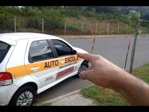 Aula De Baliza Porto Alegre Passo A Passo Youtube Aulas De
