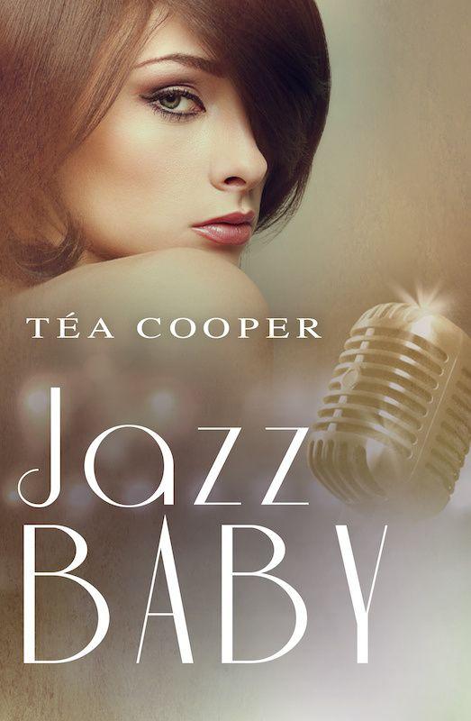 Review Tea Cooper S Jazz Baby Jazz Dark City Baby Tea