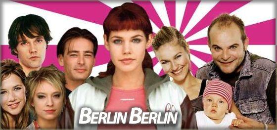 berlin berlin geile serie music film pinterest berlin. Black Bedroom Furniture Sets. Home Design Ideas