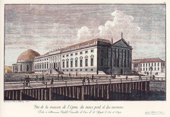 Rosenberg Opernhaus 1773.jpg