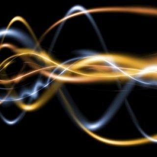 tabla-de-frecuencias-y-ondas-en-humanos
