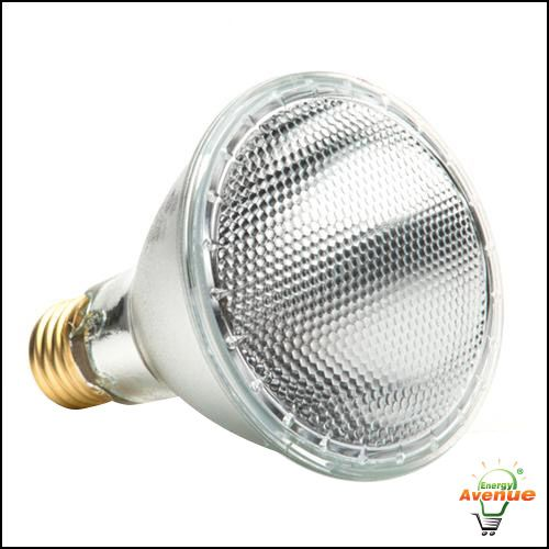 Ge Halogen Fl25 Beam 38w 120v Led Equivalent In 2020 Beams Halogen Light Bulbs Halogen