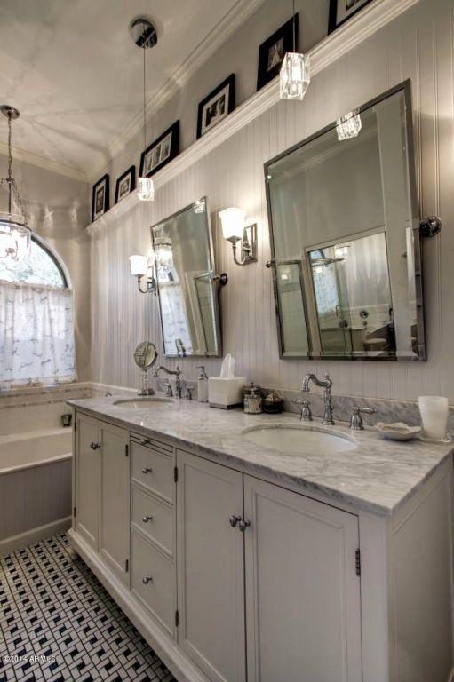 Bathroom Ideas Mirrors Awesome Bathroom Mirrors Ideas Homes