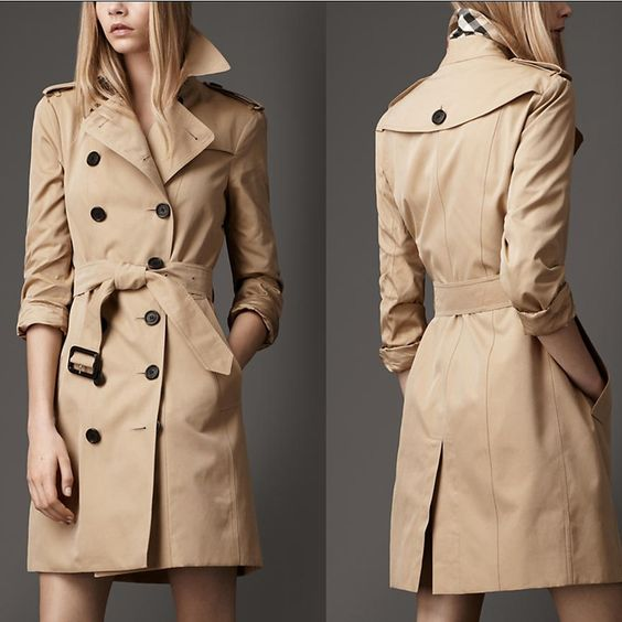 Super cheap Burberry! http://www.usa-burberry.net/burberry-womens