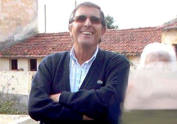 Luís Graça & Camaradas da Guiné: Guiné 63/74 - P14886: In Memoriam (234): Manuel Pe...