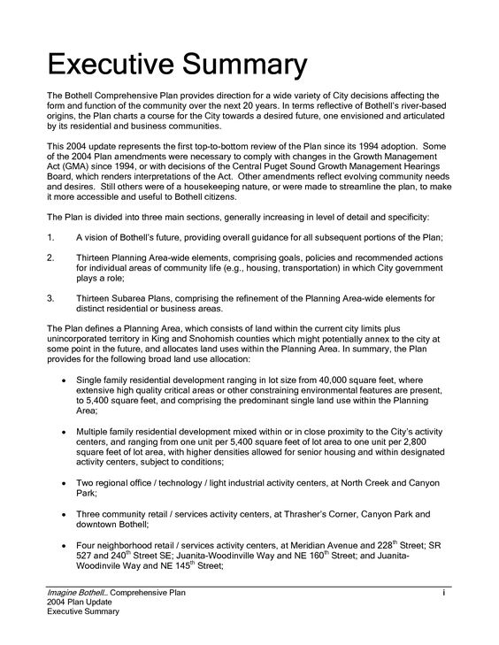 Graduate school essay sample SAMPLE LETTER OF INTENT  to the - school essay
