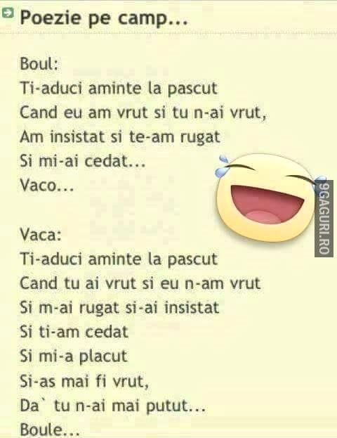 meme fericit de pierdere în greutate)