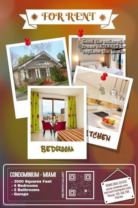 apartment flyer ideas - Eczasolinf - apartment for rent flyer