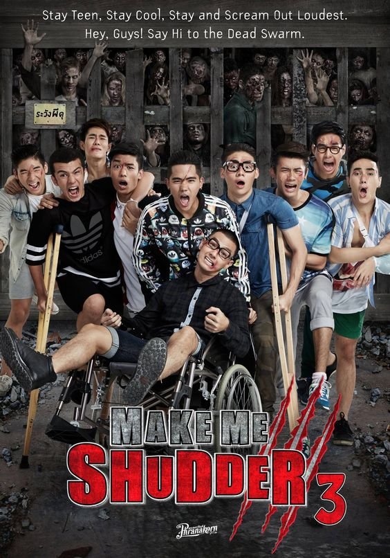 film yes or no 2 subtitle indonesia ganool movie