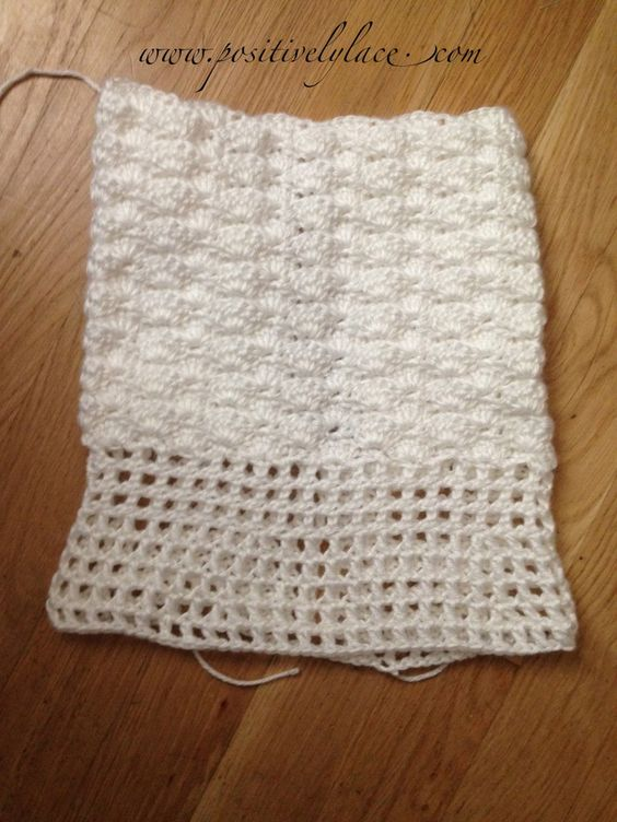 Free Crochet Pattern For Baby Tutu : FREE Crochet Baby Tutu pattern! Very basic instructions at ...