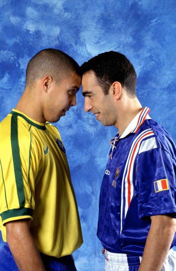 ¿Cuánto mide Youri Djorkaeff? 254ef51eda7ba5ff5dfe686640a77c93--football-icon-football-players