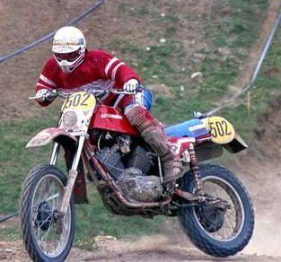 Pin Di Nicola Costa Su Moto Moto Da Cross Moto E Corsa