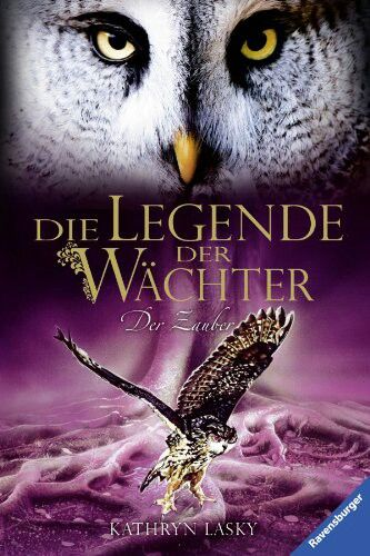 The Golden Tree German cover