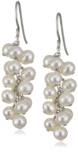 Valero Pearls Sterling Silver 925 rhodium-plated Ladies Earrings with Freshwater cultured pearls white 60200136 Valero Pearls http://www.amazon.co.uk/dp/B002OL2JQG/ref=cm_sw_r_pi_dp_fA.lwb18B3XT2