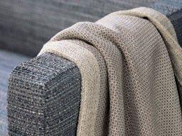 Toutes les collections | Romo Fabrics | Tissus & Papier Peint de design, Tissus d'ammeublement