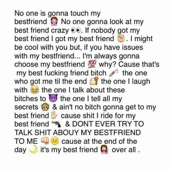 Bff Truth Birthday Quotes For Best Friend Friend Birthday Quotes Best Friend Paragraphs