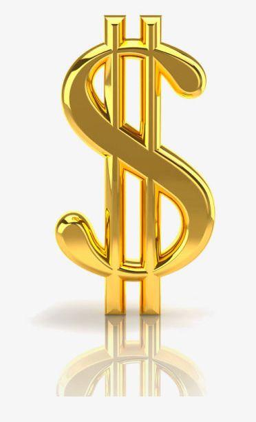 milionário bitcoin perth criptomoeda de bot de negociação automática