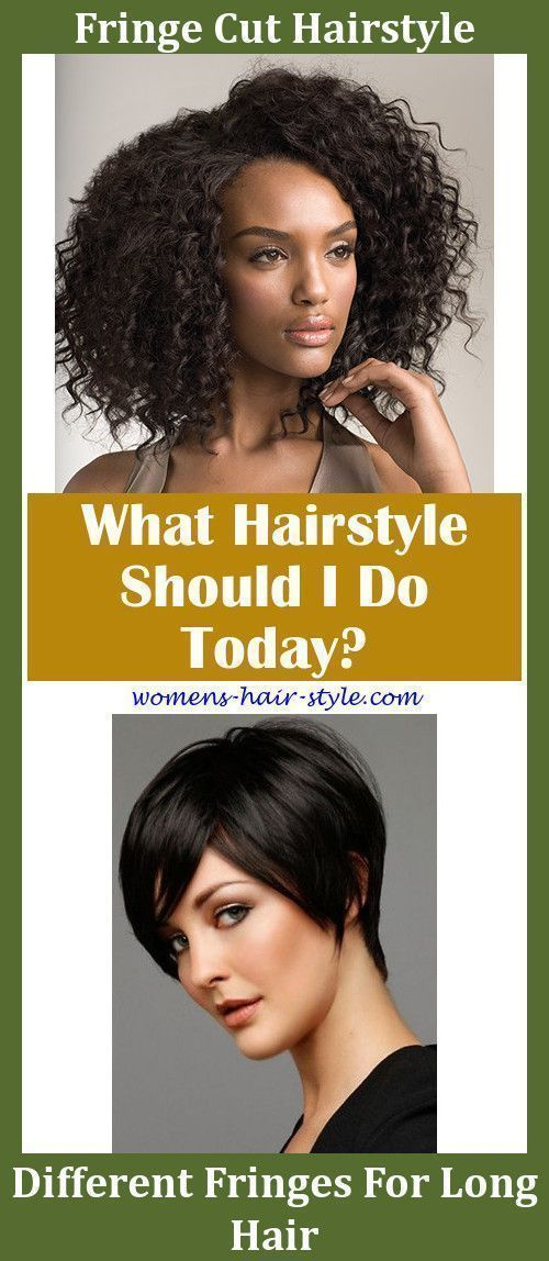 African American Names Of Hairstyles From The 60s Names Haircut Coloring 60s Short Afro Hair In 2020 Short Afro Hairstyles Hairstyle Names Hair Styles