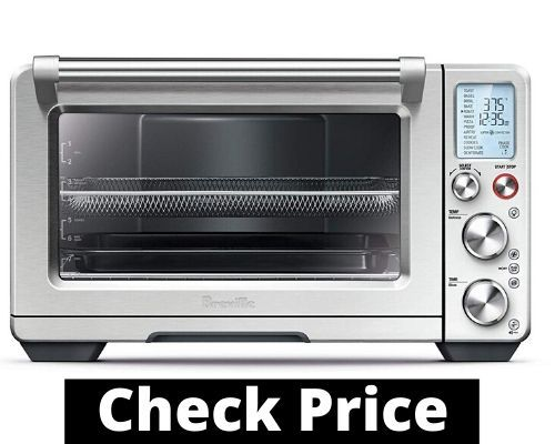 Best Commercial Countertop Convection Oven In 2020 Reviewed In