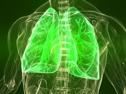 Consejos para mejorar la capacidad pulmonar