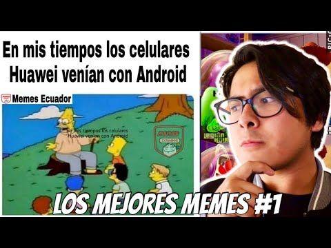 Los Mejores Memes De La Semana 1 Mejores Memes Memes Memes De La Semana