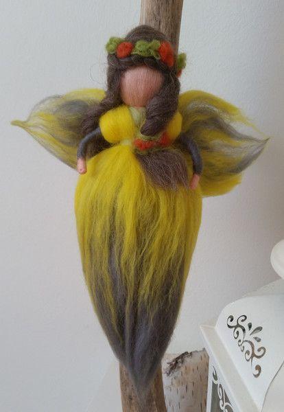http://de.dawanda.com/product/91298107-engelfeen-filz-aus-merinowolle