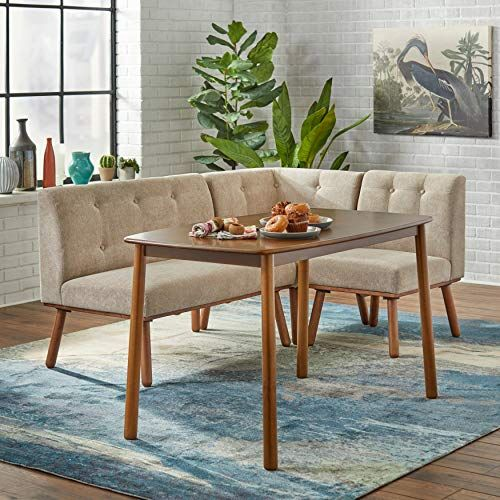 18+ Simple living 4 piece playmate living dining room set Best Choice