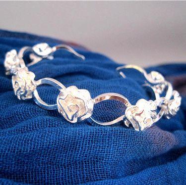 #6201235 #OrchidPavilion #Jewelry #Bracelets1.jpg