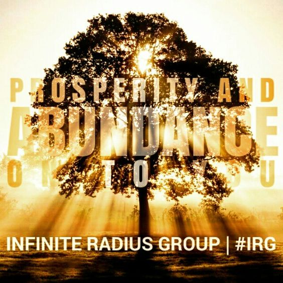 AND HE SHALL BE LIKE A TREE PLANTED BY THE RIVERS OF WATER, THAT BRINGETH FORTH HIS FRUIT IN HIS SEASON; HIS LESF ALSO SHALL NOT WITHER; AND WHATSOEVER HE SHALL DOETH SHALL PROSPER. (PSALM 1:3)  #InfiniteRadiusGroup #IRG #BUSINESS #ENTREPRENEUR #CEO #LIFESTYLE #MINDSET #INFLUENCE #INSPIRATION #NETWORK  #LEADERRSHIP #WORLDCLASS #DMV #NYC #LA #MIA
