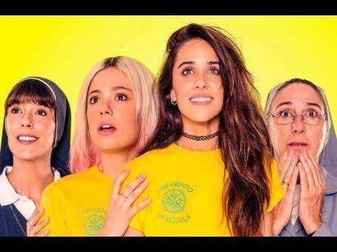 Full Comedy Movies In Spanish 2019 Youtube An Comedia Co