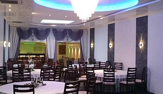 Hotel und Restaurant Krone Friesenheim - eine tolle Location für unsere Hochzeit