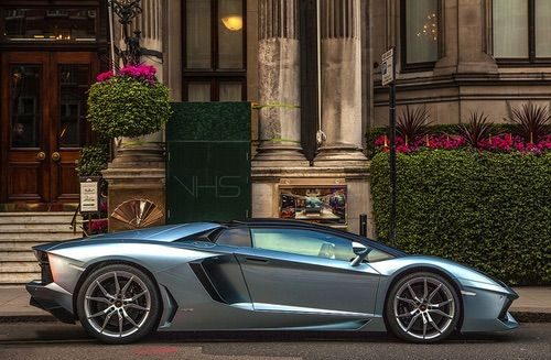 Image via We Heart It https://weheartit.com/entry/94640292/via/6559218 #car #luxury