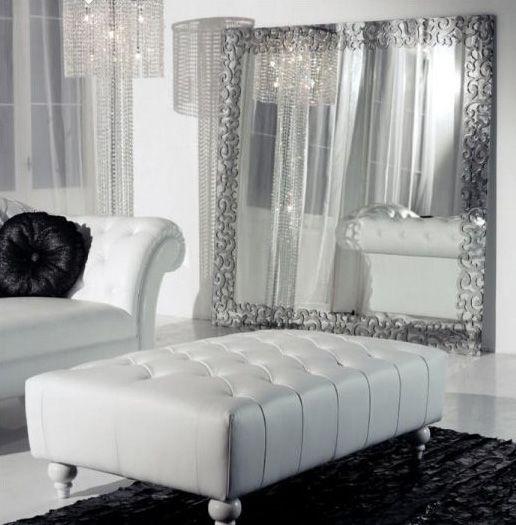 cattelan-italia-gorgeous-living-rooms-ideas-decor-9.jpg