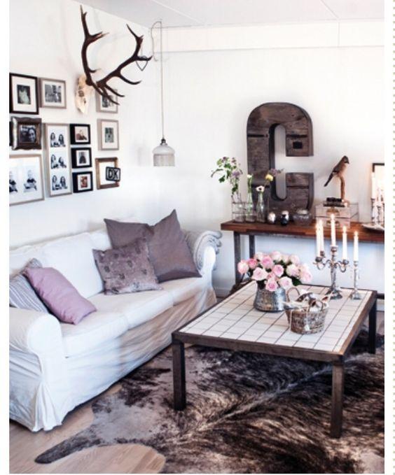 Room Envy Perfect Living Net Living Design Decor Room Design Forward