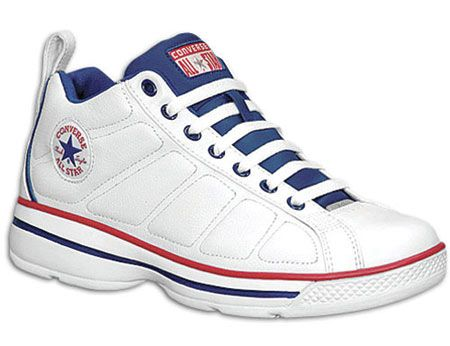 Converse All Star 2004