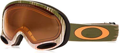 Amazing Offer On Oakley Oo7044 43 A Frame 2 0 Eyewear Wet Dry Olive Orange Persimmon Lens Online Looknewshop Cheap Oakley Sunglasses Oakley Ski Boot Bags