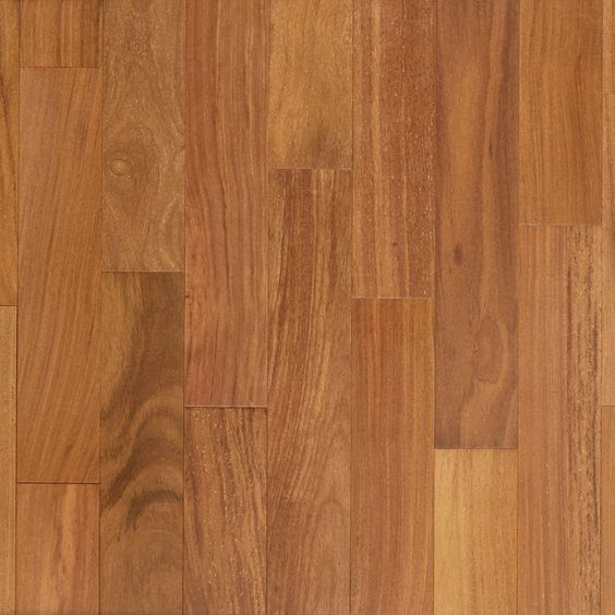 Cumaru Brazilian Teak Ii Engineered Hardwood In 2020 Engineered Hardwood Teak Flooring Hardwood