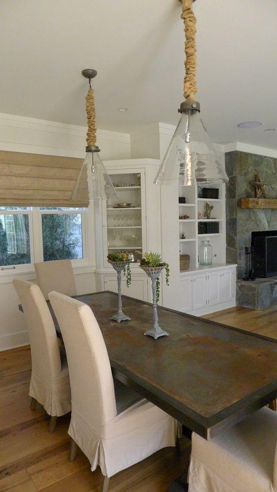 Home Interior Decoration Catalog Glamorous Design Inspiration