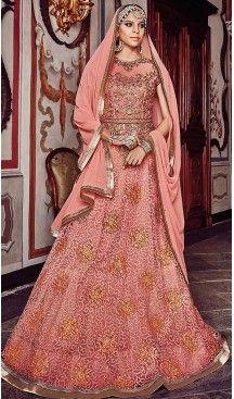 Pink Color Net Abaya Style Designer Churidar Kameez | FH499776465 #heenastyle , #salwar , #kameez , #suits , #anarkali , #party, #wear , #panjabi , #patiyala , #abaya , #style , #indian , #fashion , #designer , #bridel , #evening , #formal , #office , #deaily , #dupatta , #churidar , #palazo , #plazzo , #nerrow , #pant , #dress , #dresses , #fashion , #boutique , #mode , #henna , @heenastyle , #latest , #gowns , #pakistani , #readymade , #stitched , #plus , #size , #islamic