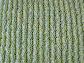 Knitting with Schnapps: Introducing the Kounterfeit Kabled Kover!