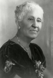 Toward the end of a life that witnessed fantastic civil-rights changes of which she was  force, Mary Church Terrell saw the U.S. Supreme Court's historic Brown v. Board of Education ruling in 1954, which ended segregation in schools.Terrell spoke at the International Congress of Women in 1904 and served as the U.S.'s representative at the International League for Peace and Freedom. In the 1940's and 1950's she pushed for the end of segregation in public places in D.C.