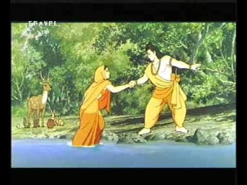 Ramayana The Legend Of Prince Rama Song 2 Youtube Radha Krishna Images Prince Songs