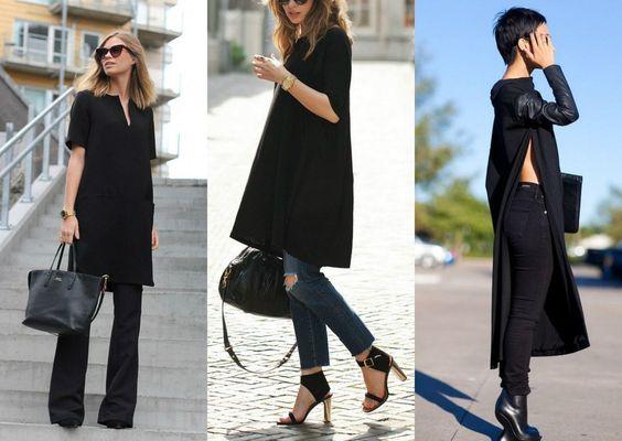 moda-mulher-50_+-tunica-3
